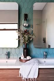 How Remodel A Bathroom Delectable Creative Bathroom Organization And DIY Remodeling Bathroomideas