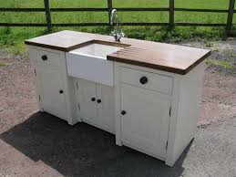 other kitchen sweet stainless steel kitchen sinks with