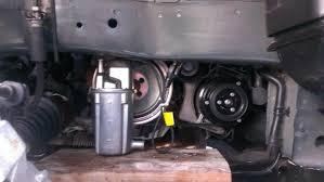 ism mins ecm wiring diagram ism automotive wiring diagrams description ism mins ecm wiring diagram