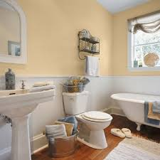Neutral Bathroom Ideas The Best Plan Investment And Design Neutral Bathroom Colors