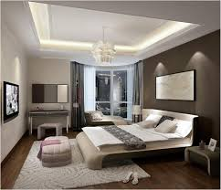 colors to paint your roomAwesome Colors To Paint Your Room  Home Design Ideas and Pictures