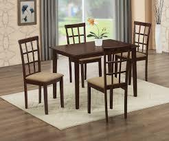 Argos Kitchen Furniture Kitchen Seat Cushions Argos Home Design Ideas