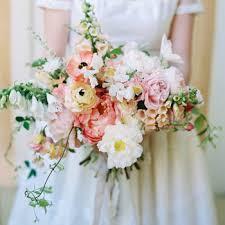 wedding flowers bouquets martha stewart weddings