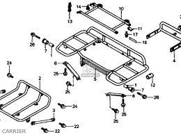 magnetek century ac motor wiring diagram magnetek century motor wiring diagram lead century image about on magnetek century ac motor wiring diagram