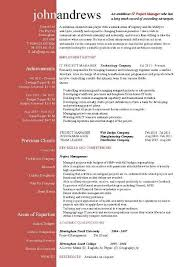 ... Extremely Inspiration Agile Resume 9 Agile Project Manager Resume ...
