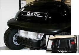 wiring gas club car parts & accessories readingrat net Golf Cart Light Kit Wiring Diagram similiar club car led headlights keywords, wiring diagram club car precedent electric light kit golf cart light kit wiring diagram