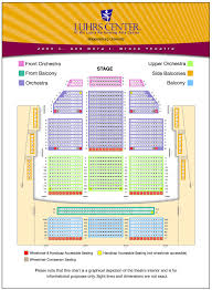 Seating Chart At Fox Theater Atlanta Unusual Fox Atlanta Seat Map Proctors Theater Seating Chart