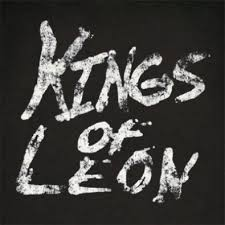 Pickup Truck by Kings of Leon | This Is My Jam