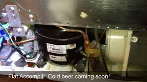 troubleshooting and repairing a warm ge refrigerator an troubleshooting and repairing a warm ge refrigerator an inverter compressor