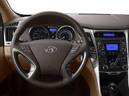 hyundai sonata 2013 hybrid. Modren Hybrid 2013 Hyundai Sonata Hybrid Limited In Yukon OK  Joe Cooper Ford Of Yukon For S