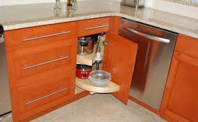kitchen sink cabinet dimensions. Full Size Of Kitchen:fascinate Corner Kitchen Cabinet With Lazy Susan Dimensions Superior Sink B