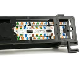 wiring diagram for cat socket wiring image wiring cat5 socket wiring diagram annavernon on wiring diagram for cat5 socket