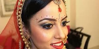 makeup feeds del
