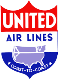 A Look at U.S. Airline Logos Since the 1920s | TravelInsuranceReview.net