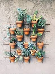 outdoor wall decorations garden wall decoration ideas inspiring exemplary garden wall decoration ideas images outdoor wall art metal uk on garden wall art ideas uk with outdoor wall decorations garden wall decoration ideas inspiring
