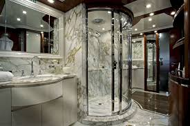 luxury master bathrooms. Luxury Master Bathroom Design Ideas Bathrooms