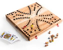 Wooden Games For Adults Logic wooden game Etsy 23