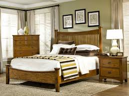 furniture for your bedroom. Home-Furniture-Tucson-Bedroom.jpg Furniture For Your Bedroom B