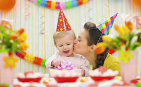 Child Birthday Happy Birthday Wishes Quotes And Images For Kids