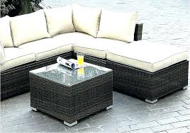 l shaped patio furniture cover l shaped patio furniture cover l shaped patio sectional cover l