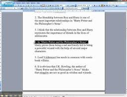 a good thesis example Resume Examples How To Write A Good Introduction Paragraph With Thesis Statement Good Resume Template Essay