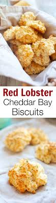 red lobster cheddar bay biscuits copycat close to the original red lobster s biscuits crumbly