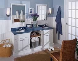 bathroom remodeling denver. Kitchen Cabinets Denver Unique Portfolio Remodeling Bathroom