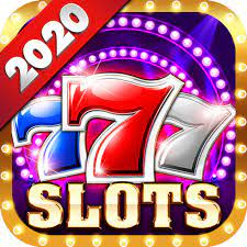 Slots username,email or id, select platform and region and click next to start! Club Vegas 2021 New Slots Games Casino Bonuses 88 0 1 Mods Apk Download Unlimited Money Hacks Free For Android Mod Apk Download