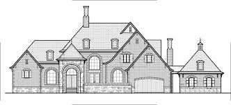 gothic victorian house plans designs 3 bedroom 2 story 4500 sq ft des moines iowa ia