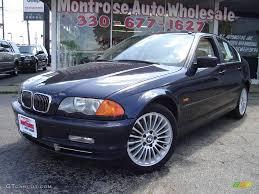 Coupe Series 2001 bmw 323i specs : 2001 Orient Blue Metallic BMW 3 Series 330xi Sedan #15056750 ...
