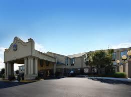 fort stewart area status sheet best western fort stewart inn and suites in hinesville ga us