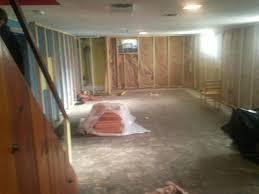vinyl plank flooring basement.  Plank 30 Winning Vinyl Plank Flooring Underlayment Basement As  Well In R