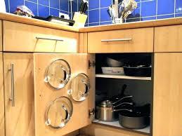 under cabinet drawers kitchen storage shelf open upper cabinets cupboard systems uk drawer