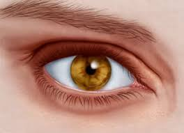 Puffy Eyes - 8 Ways to Get Rid of Your Swollen Eyes