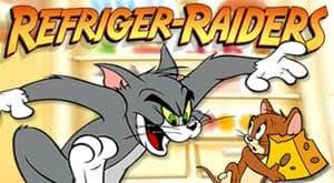 refriger raiders
