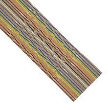 flat ribbon cables digikey 1700 34 100sf 3m