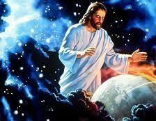 Resultado de imagen para dios omnipotente imagenes