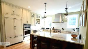 inset kitchen cabinets ry rta door pros and cons kraftmaid