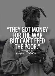Best Quotes Of 2pac