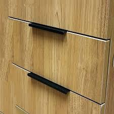 black handles for kitchen cabinets kitchen cabinet door handle kitchen cabinet door handles black black handles black handles for kitchen cabinets
