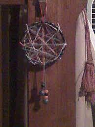 Home Made Dream Catcher Homemade Dreamcatcher by Oceanisuna on DeviantArt 85