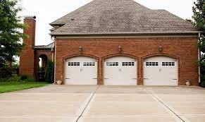 safeway garage doorsResidential Doors  SafeWay Door