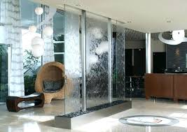 home water fountain indoor shooting indoor wall fountains for relaxing home ambience stunning design of the