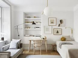 Design Your Own Apartment Online Cool 48 MustKnow Home Decorating Rules MyDomaine