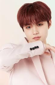 Doyoung (TREASURE) | Kpop Wiki | Fandom