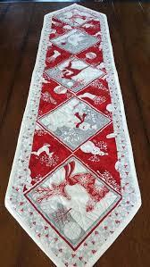 Free Table Runner Patterns Best Table Runner Patterns To Sew Free Table Runner Patterns From Charm