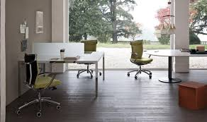 office desk for two. More Task Desk 2, Office Desk, Table For Two Users I