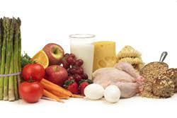 Image result for cancer nutrition