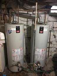 bradford white water heater prices. Simple Heater Professionally Installed Water Heater 64109 To Bradford White Water Heater Prices T
