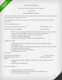 Scholarship Resume Custom Spring 28 RG Scholarship Finalists Winner Resume Genius